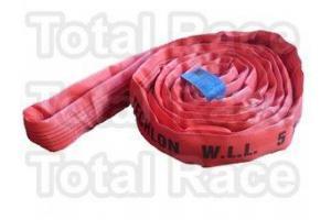 Chingi textile ridicare circulare 5 tone 2 metri