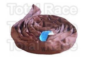 Chinga textila ridicare circulara 6 tone 2 metri