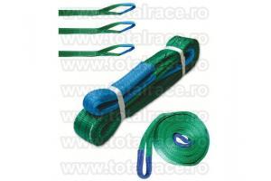 Sufe textile urechi 2 tone 4 metri