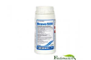 pesticid Bravo 500 SC (200ML)