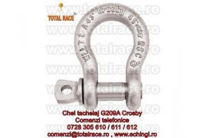 Crosby® Sisteme de ridicare , fixare si ancorare – gambeti G209