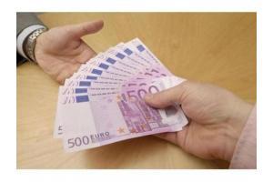 împrumut de finanțare și de investiții