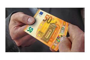 Bani imediat, din prima luna! 100-285 de euro lunar!