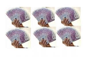 Sprijin financiar și de investiții în proiectele tale