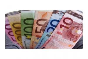 Ofertele de împrumut de bani on-line
