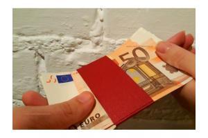 Oferta de împrumut în special în 48h