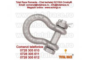 Gambeti / shackles Omega G2130A Crosby®