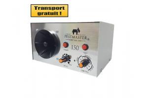 aparat industrial I 50