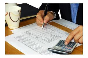 Oferta de împrumut între special 72h