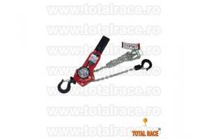 Palan manual cu levier Total Race