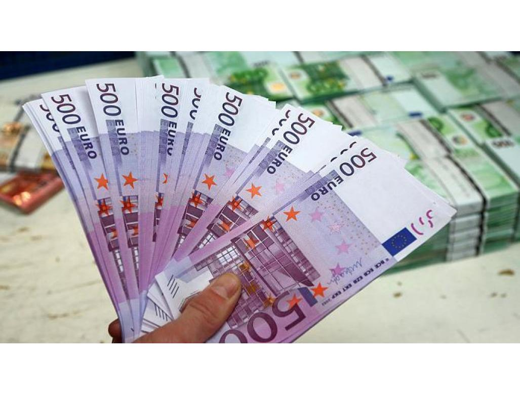Ofertă individuală de împrumut