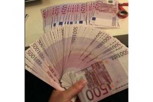 Ai nevoie de un împrumut foarte serios?