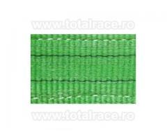 Sufe textile urechi 2 tone 4 metri latime 60 mm