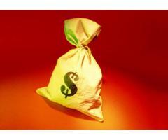 Oferta profitabila in publicitate pe net- toata tara