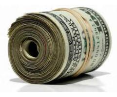 Ai nevoie de bani rapid?
