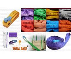 Gase textile de ridicare  Total Race Group/echingi.ro