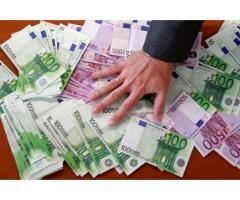 Oferta împrumuturi între special grave și cinstit