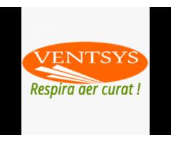 Tubulatura Flexibila - Ventsys Instal