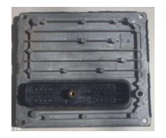 Reparatii / vanzari calculatoare auto - ECU/ECM motor -