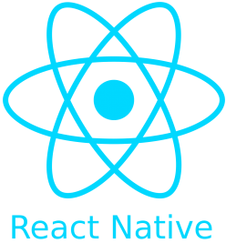 ReactJSs / React-Native / Ionic