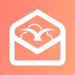 Osprey Mail